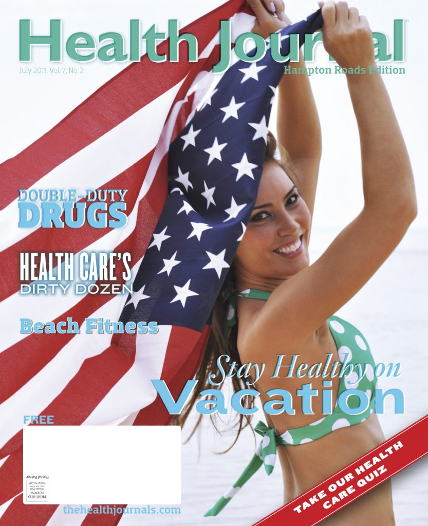 thehealthjournal_july2011cover
