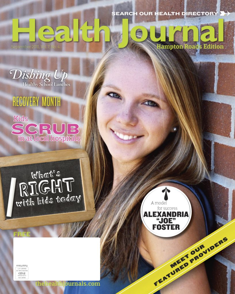 TheHealthJournal_September2011Cover
