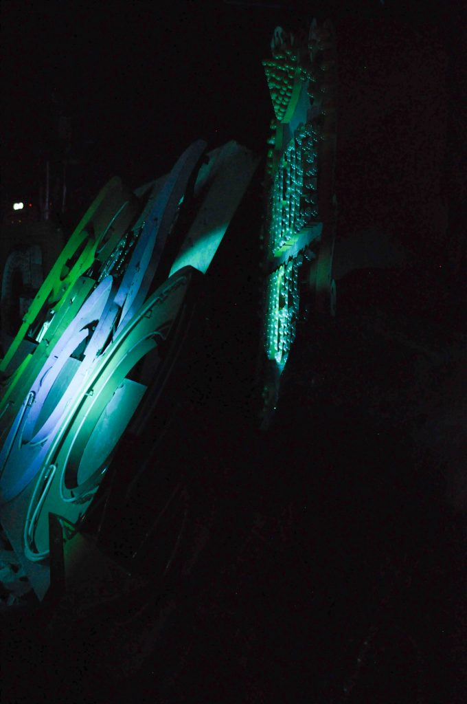 neonboneyard-2
