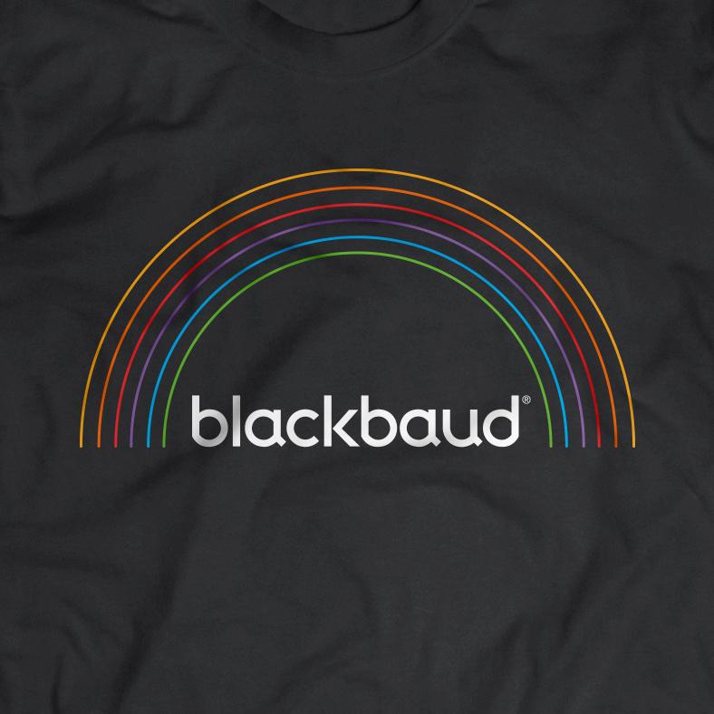 Misc Blackbaud T-Shirt Designs | Sam Stone