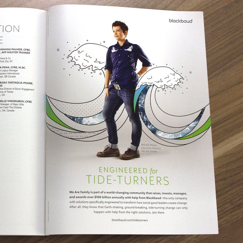Blackbaud Tide Turners Featured Image Sam Stone